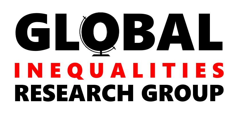 The Global Inequalities Research Group